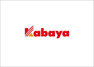 カバヤ食品株式会社